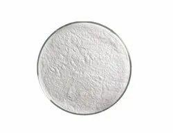Clavulanate Potassium