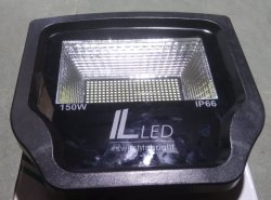150w LED TV Model Flood Light