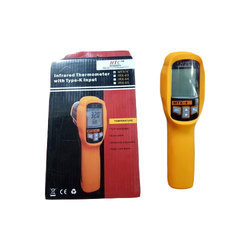 HTC IR Thermometer