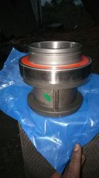 Release Bearing Bharatbenz