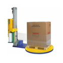 FE-LP Stretch Wrapping Machines