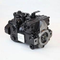 Danfoss Hydraulic Pump