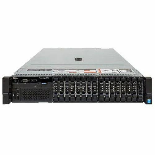 Dell PowerEdge Rack Servers - Dell PowerEdge R440 Rack