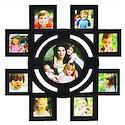 16x16 Wooden Photo Frame, Packaging Type: Box