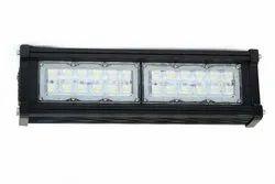 LED Linear Highbay Lights