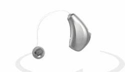 Starkey Tinnitus Ear