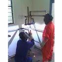 SS Welding Training Service