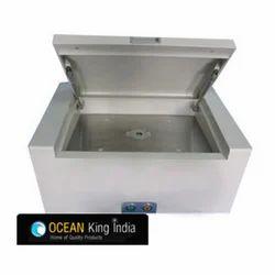 Ocean Series Puma EDXRF 7600D