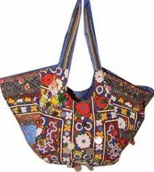 Hobo Bags,Banjara Bag,Tribal Bohemian Handbag,Boho Gypsy Tote Bag,Hippi Chic Ladies Shoulder Bag,Hip