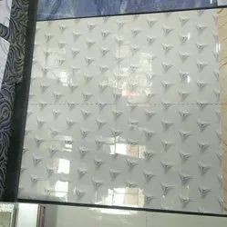3D Floor Tiles, Size: Medium, Thickness: 8 - 10 mm