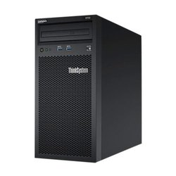 ThinkSystem ST50联想塔服务器