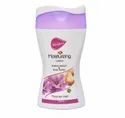 Mxofere Moisturizing Lotion, For Personal/parlour, Normal Skin