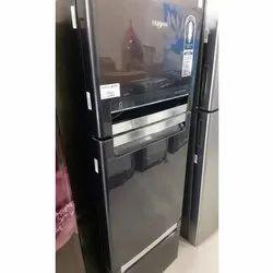 Number Of Doors: Single Door Whirlpool Refrigerator