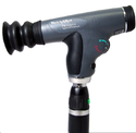 Panoptic Ophthalmoscope