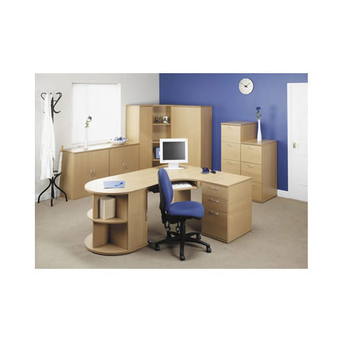 innovative office furniture. Office Furniture Innovative