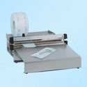 Hawo - Impulse & Rotary Sealing Machine