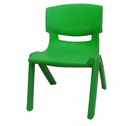 Sensational Kids Chair Unemploymentrelief Wooden Chair Designs For Living Room Unemploymentrelieforg