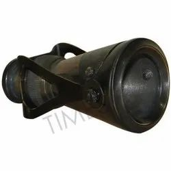 Times Creation Antique Black Nautical Pocket Binocular, Model Number: Tcil-7500
