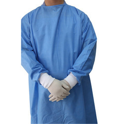 Disposable Surgical Gown Premium
