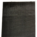 Woven Geotextile, Seperation, Stabilization, Reinforcement, Filtration Purposes
