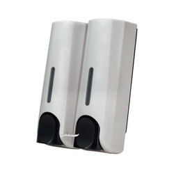 Soap Dispenser DC1500