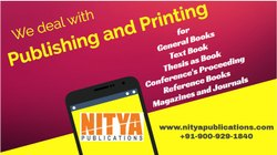 出版读者图书出版服务