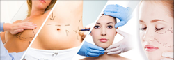Plastic And Reconstructive Surgery Treatment Service