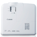 Canon LV X320 Projector