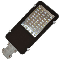 Solar Outdoor LED Street Light