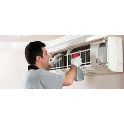 Split Air Conditioner Installation Service, Hyderabad