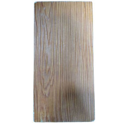 Eucalyptus Brown Anchor Marine Plywood, For Furniture, Thickness: 6 mm