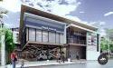 Elevation Design Services