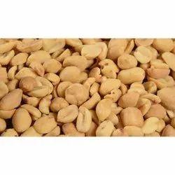 Tasty Salted Peanuts