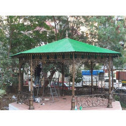 Outdoor Garden Gazebo