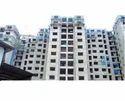 High Raised Building Construction Service