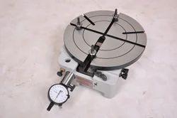 ID Mechanical Comparator