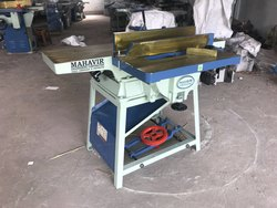2 Hp MEC 307	Surface Planer, For Industrial, Machine Capacity: 1-2 Ton