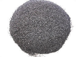 Natural Graphite Flake