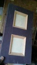 PVC Doors in Beed, पीवीसी के दरवाजे, बीड