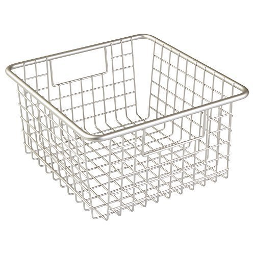 Stainless Steel Wire Mesh Baskets at Rs 240 /kilogram | Stainless ...