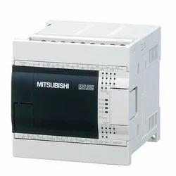 FX3G-24MR/ES Compact PLC