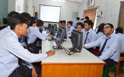 BCA and BBA Courses in West Bengal