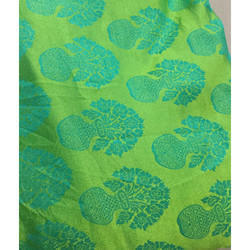 Flower Port Fabric