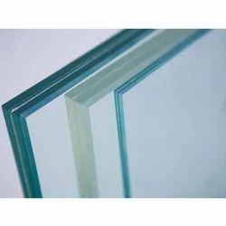 10 mm Float Glass