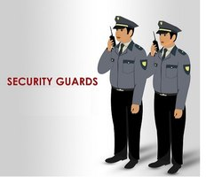 Factory Securities Services