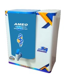 AMEO RO Water Purifier ( PL)