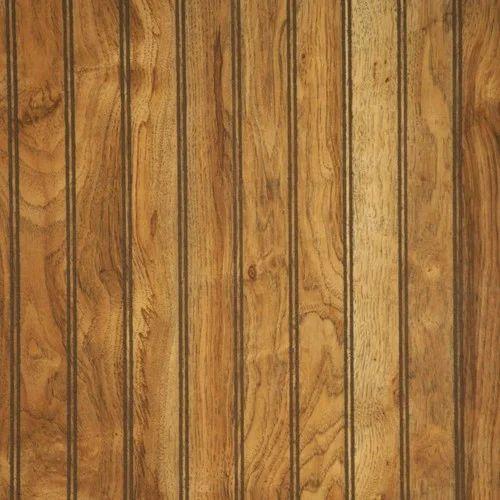 Wooden Wall Panel Wooden Panel Wood Wall Panel Wooden Wall Panelling Wood Panel Wall Wood Plank Walls Wall Window Lucknow Id 16422794297