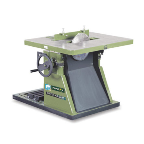 Circular Saw Table Cutter Machines Adjustable Circular