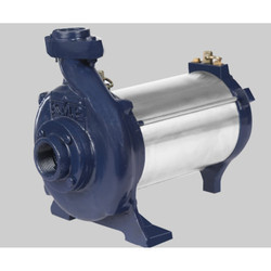 KMP Single Phase Openwell Pump