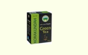 Korakundah Organic Green